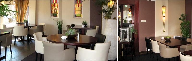 Restaurant cornelis dalen 03