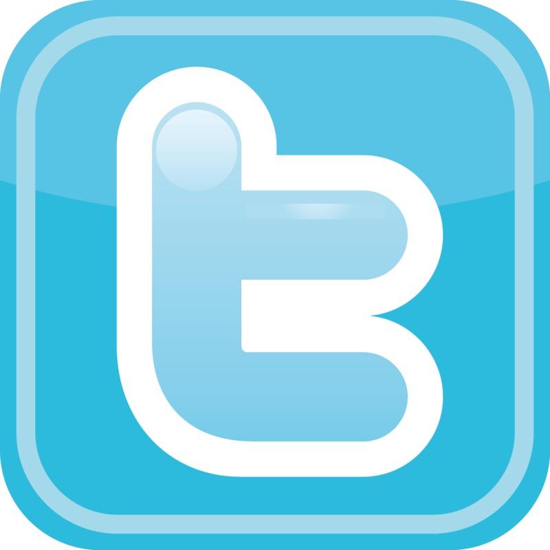 Twitter%281%29