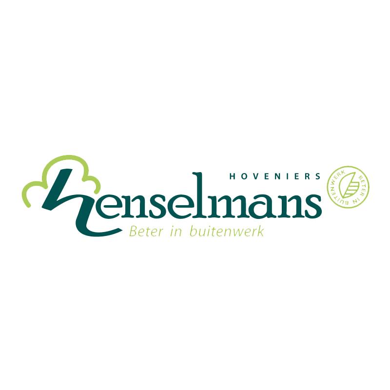 Henselmans sponsor 800x800  282 29