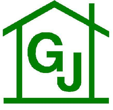Logo kleur groen jpg