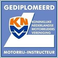 Kgi logo