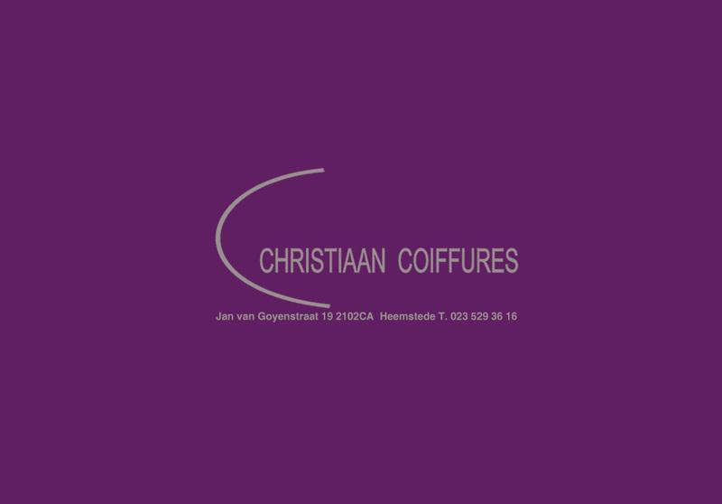 Christiaan coiffures ct 5