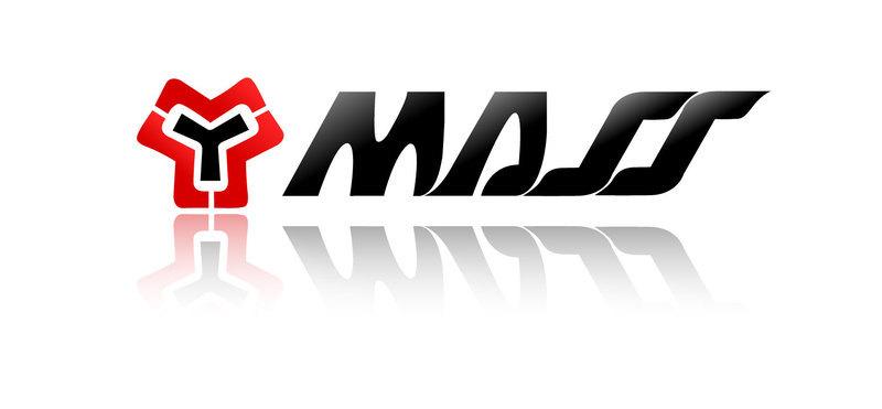Mass logo 2