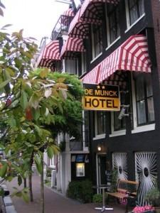 Hotel de munck 225x300