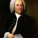 Bach aria 150x150
