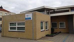 20130714 skor kantoor2