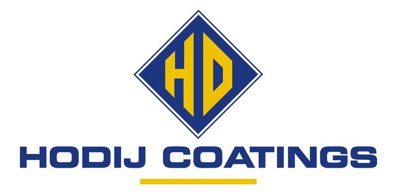 Logo hodij