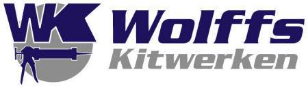 Logo wolffskitwerken mid
