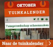 Agr dropdown kalender oktober v2