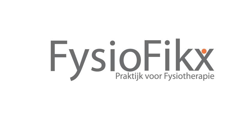 Logofysiofikxdef