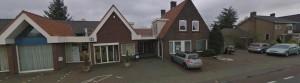 Westervoort fysio 300x83