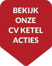 Banner sidebar cv acties