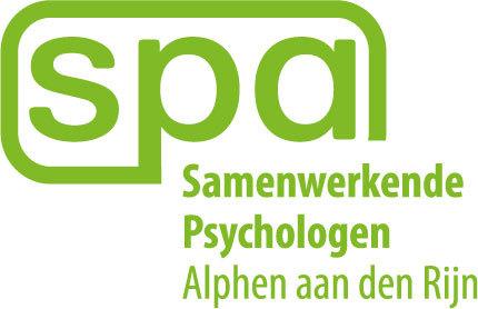 Logo spa algemeen