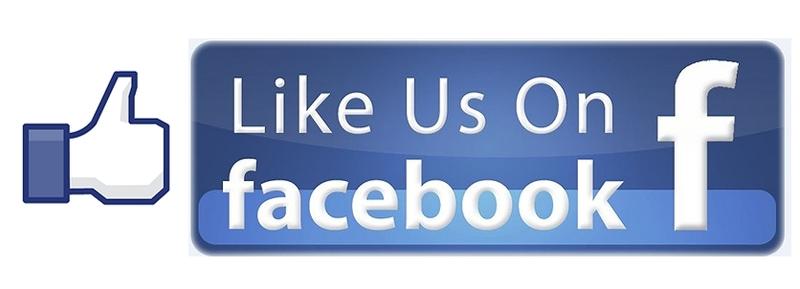 Like us on facebook icon%281%29