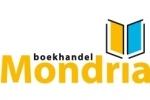 Mondria facebook
