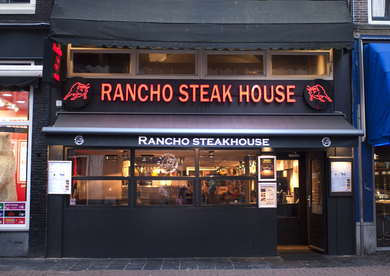 Rancho restaurants 08 12 2015 65