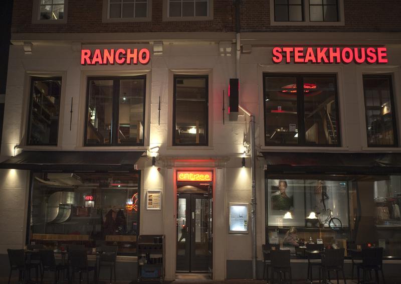 Rancho restaurants 08 12 2015 109