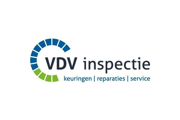 Logo vdv inspectie3