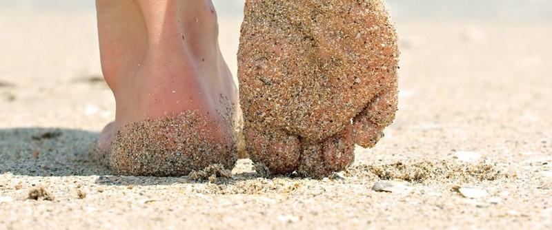 Beach sand 00254460 958x400