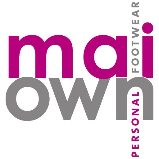 Cropped mai own logo pms2012