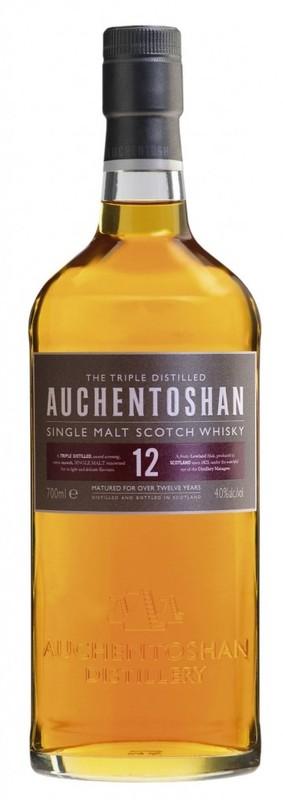 Fles whisky 362x1024