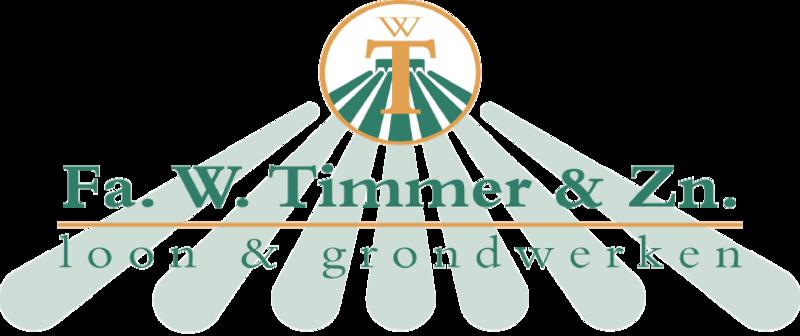 Logo srcset large