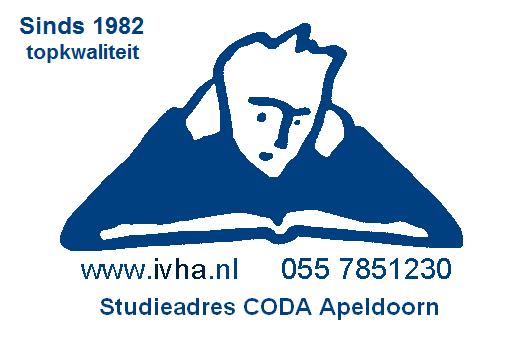 Logo folder sept 2016