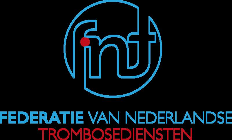 Logo fnt nieuw png