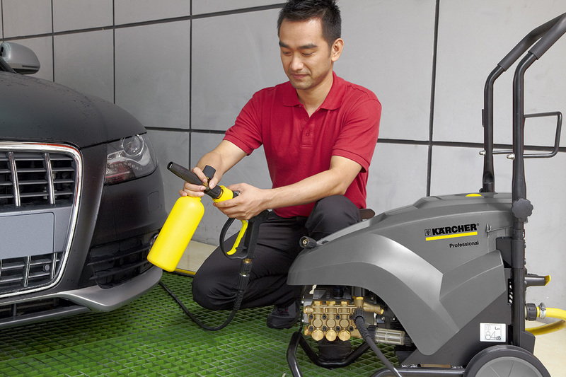 Vi reinigingstechniek service hd 6 7 car wash app 7 62841 cmyk