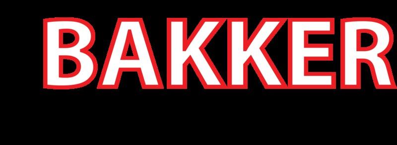 Bakker 03