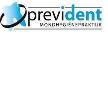 0011027718312  logo prevident pms %282%29 klein