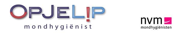Opjelip logo 2kopie