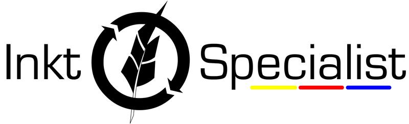 Is logo schrijfwijze1