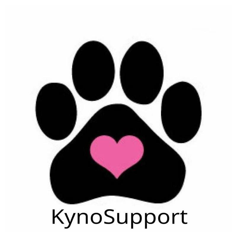 Kynosupport 2