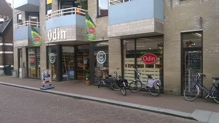 avondeten massage tantra in de buurt Wageningen