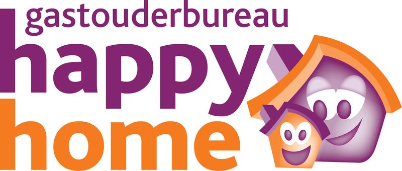 Logo happy home 16 7 2013rgb