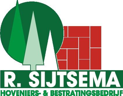 Logo sijtsema